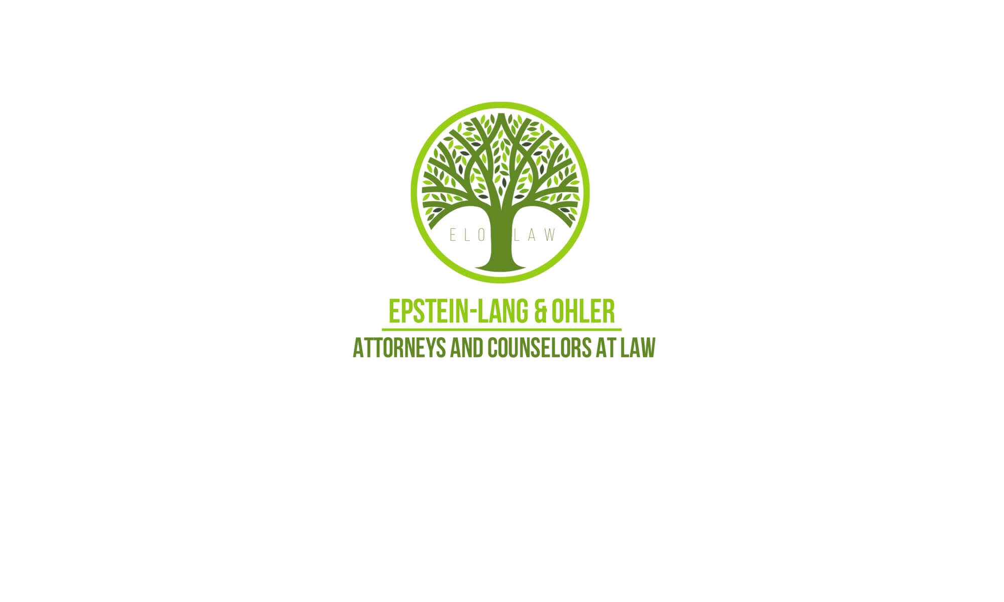 Epstein-Lang & Ohler